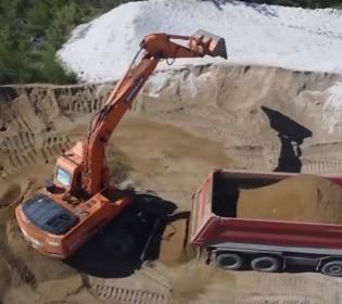 Шальные деньги по-украински: кто саботирует строительство дороги в Одесский порт