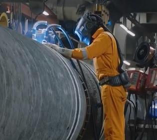 Строительство трубопровода «Северный поток-2» завершено: вырастут ли тарифы для украинцев