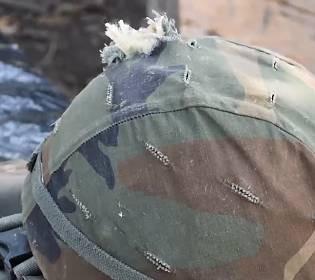 Потери на фронте: за прошедшие выходные погибли четверо украинских военных