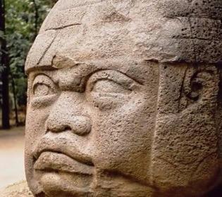 Придумали компас задолго до Колумба: в Мексике нашли шокирующие артефакты