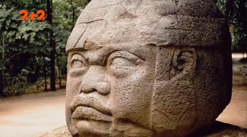 Вигадали компас задовго до Колумба: у Мексиці знайшли шокуючі артефакти