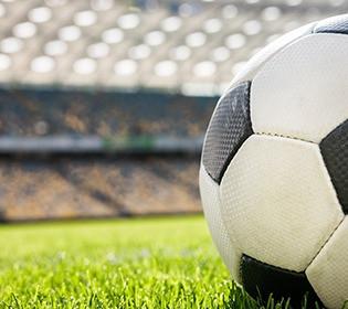 Динамо – Олександрія: дивись пряму трансляцію матчу на каналі «2+2»