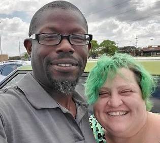 Кохання втрьох: як секс-лялька за 7000 доларів врятувала шлюб американського подружжя