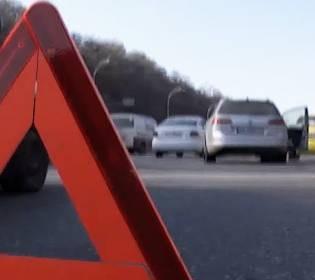 Компенсації не буде: чому страхова може відмовити у відшкодовуванні збитків за авто?