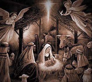 Когда на самом деле родился Иисус: ученые проверили исторические даты с помощью современных методов