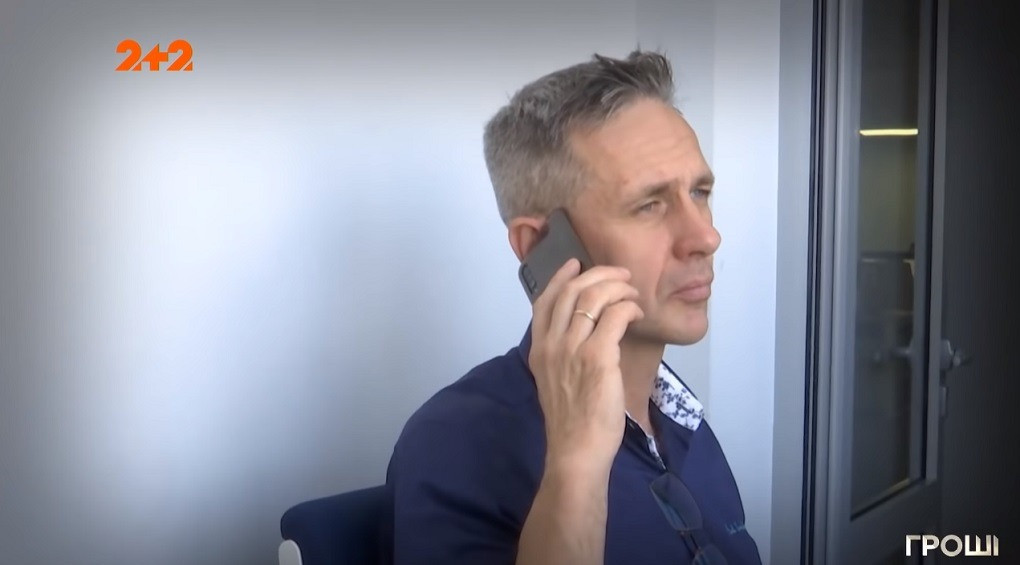 Ваші кредитки у небезпеці: як злодії з тюремних камер розводять українців на гроші по телефону