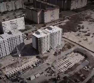 Ошукав інвесторів і зник: у Запоріжжі колишній депутат обікрав звичайних громадян