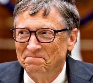 Клуб мільярдерів: хто та чому входить до рейтингу найбагатших у світі