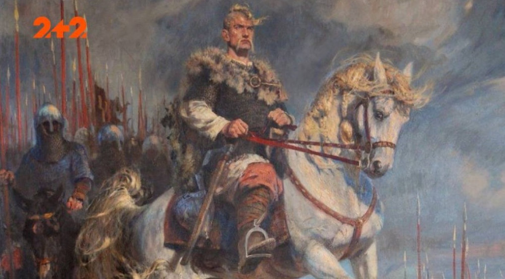 Іван Піддубний: секрет надлюдської сили нащадків козаків