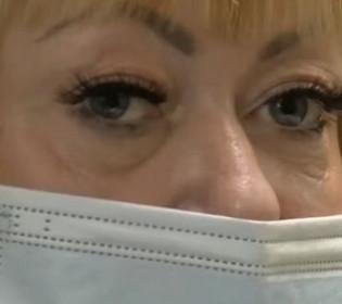 В Києві п'яна суддя скоїла ДТП: чому вона продовжує працювати