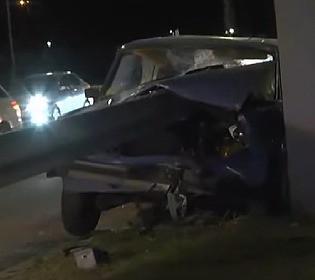 Фатальна столична аварія: жахливі наслідки шокують