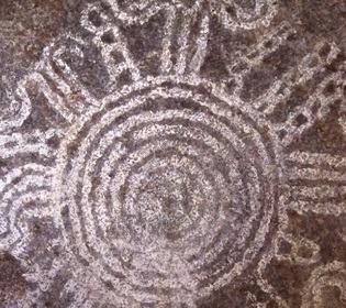 Неймовірні астрономічні знання: дослідники знайшли в Африці плем'я, яке контактувало з прибульцями
