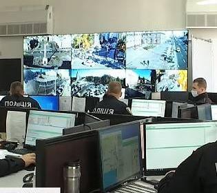 В Україні встановлюють відеокамери, які відслідковуватимуть порушників карантину