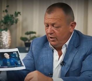 Новий проєкт Миколи Гонти: хто є власником клона скандальної B2B Jewelry
