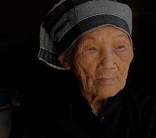 Як жити більше ста років: секрет знають на півдні Китаю