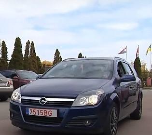 Українці зможуть розмитнити авто у смартфоні: чи потрібні будуть брокери?
