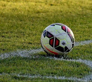 Динамо – Днепр-1: смотри прямую трансляцию матча на канале «2+2»