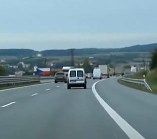 Поспішиш – заплатиш більше: на водіїв чекають нові швидкісні обмеження