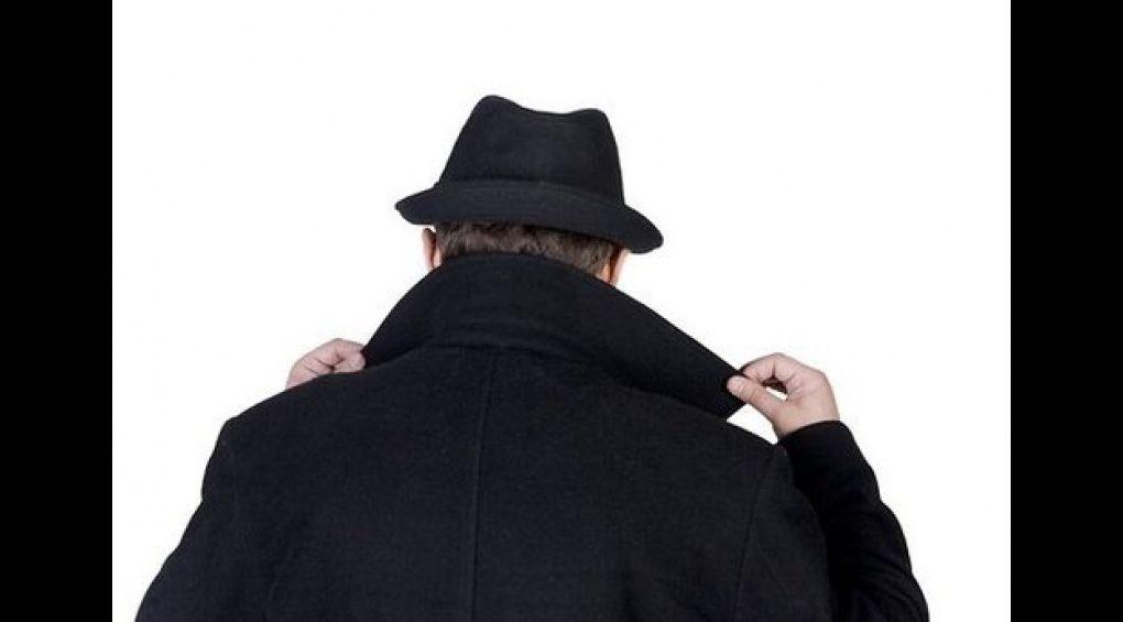 Військовий на пенсії підпрацьовував шпигуном