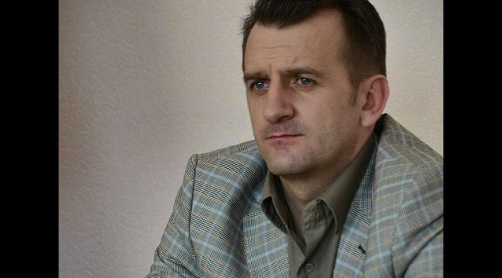 """Хто """"кришує"""" голову Апеляційного суду Черкаської області?"""