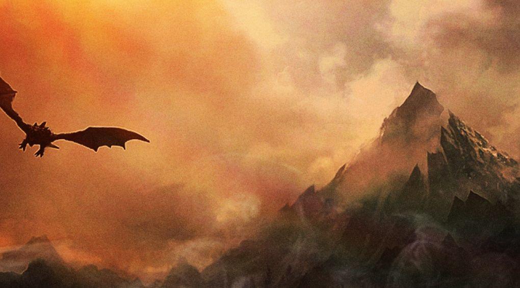 """""""Дракони і підземелля-3: Книга заклять"""""""