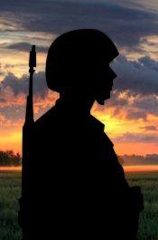 До дня захисника України