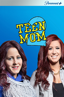 Мама-підліток 2
