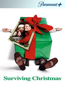 Пережити Різдво