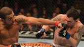 Змішані єдиноборства. UFC № 225