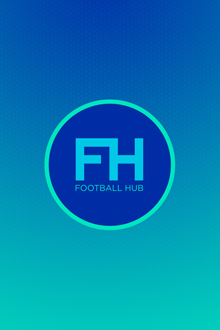 FootballHub Єврофутбол